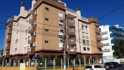 E.H Apartamentos à venda no Res. Solar del Paradiso, Pio Corrêa - Criciúma - SC