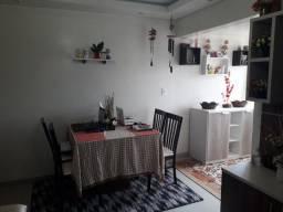 Chave Apartamento Aririzal - 45 Mil - 100% Projetado / Porcelanato / Nascente