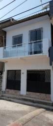 Excelente casa com 3/4 próximo a UNAMA