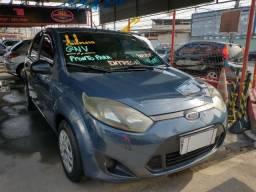 *Fiesta 1.6 2011 Completão + Gnv) * * Felipe 3mil 48 x 550$ !!<br>