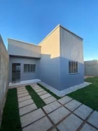 Excelente Casa em Bairro planejado