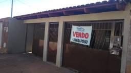 Oportunidade, Casa no Laranjeira, Formosa Goiás