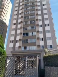 Alugo Apto de 03 dormitórios prox a Av Mato Grosso