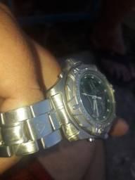 Relógio para vender rápido