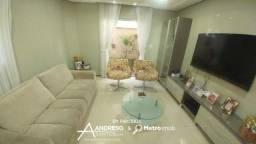 Casa de Condomínio com 4 quartos à venda Cohama - São Luís/MA
