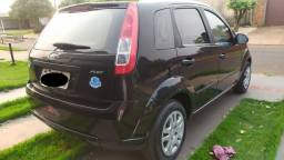 Ford Fiesta Hach 2008 1.0