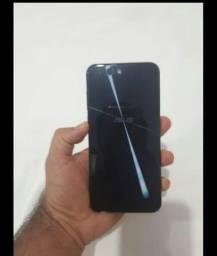 Smartphone Asus Zefone 4