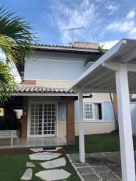 Cond. Quatro Rodas Casa 3/4 sendo 2 suítes em Pedra do Sal Itapuã R$ 949.900,00