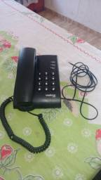 Vendo telefone 40 reais