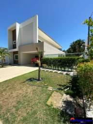 PA - Vendo Casa de Alto Padrão / 280 m² / Aldebaran Ville