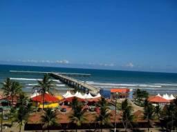 Apartamento Temporada Praia Mongaguá - Plataforma de Pesca- Feriado Finados