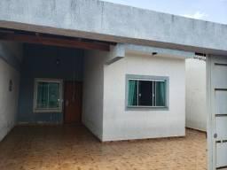 Ágio de Casa 3 quartos em Formosa.