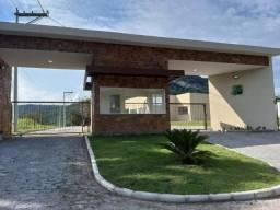 Condomínio Eco Place Residencial - Terrenos a partir de 364 m² !