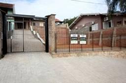 Linda casa 02 dormitórios, Bairro Floresta, Cidade de Estância Velha