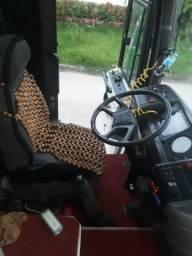 Ônibus Scania k113 93. Super conservado