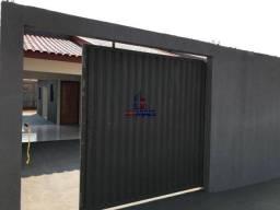 Casa à venda, por R$ 145.000 - Copas Verdes - Ji-Paraná/RO