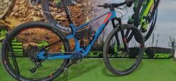 Bike aro 29 sense Invictus tamanho 17