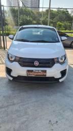 Fiat mobi drive 18 lindo