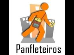 Panfleteira