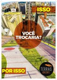 Terras Horizonte ></