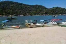 Casa de praia e campo ilha de Itacuruça