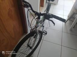 Bike aro 26 seminova