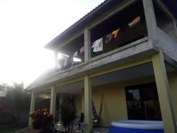 Vende-se Casa no Araçagy