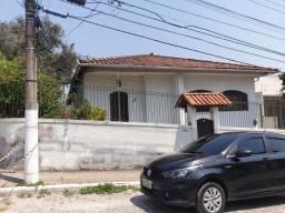 Título do anúncio: Casa de esquina Jardim Brasília (Resende)