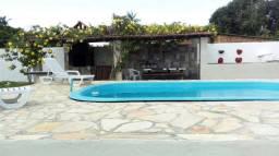 Casa praia do sossego Itamaracá