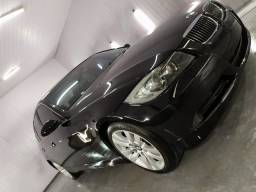 Bmw 325i 2008 R$39900,impecável, Emplacada,