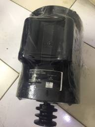 Motor monofásico 4 cv 4 polo