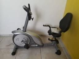 Bike Kikos Kr 5.6