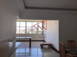 Apartamento à venda com 3 dormitórios em Laranjeiras, Rio de janeiro cod:LAAP31690