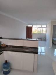 VB- Apartamento mobiliado no Icaraí 02 Quartos.