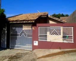 Casa Cariacica / Rodrigo *