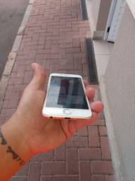 iPhone 6s 64gb semi novo
