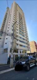 Lindo apartamento no Setor Crimeia Leste