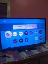 Tv 32 Panasonic