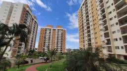 Morada Do Parque 101 m² - Completo de armários e ar condionado
