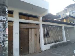 Casa no bairro Veneza em Ipatinga-MG