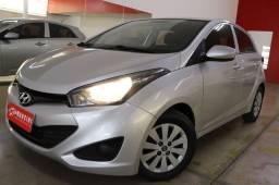 Hyundai HB20 1.6 Comfort (Flex)