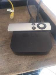 Vendo ou Troco TV Box 3 geração troco Por Outro TV Box