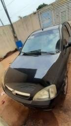 Vende Corsa Sedan maxx 1.8