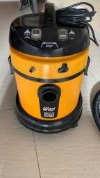 Extratora Wap 1600w