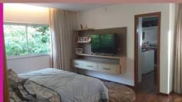 Casa 420M2 4Suites Condomínio Mediterrâneo Ponta Negra