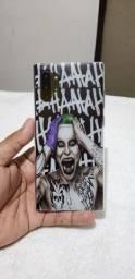 Capinha de celular Samsung Note10 Plus