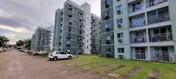 Condomínio Bosque Ville Ananindeua