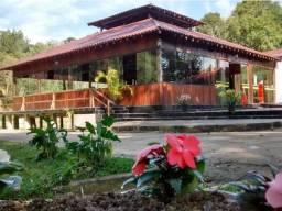 Chácara para Eventos perto de Curitiba-Mandirituba
