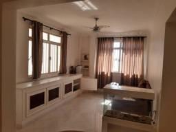 belissimo apartamento mobiliado em cuiaba 121m2