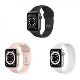 Apple Watch Se 44 GPS